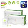 BM엔트리 비타민C1000(G)