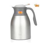 ELO 보온 보냉 커피포트1500ml EL-1504A
