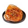 하이리빙이킴 포기김치2kg