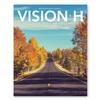 Vision H 2018 9+10월호