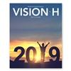 Vision H 2019 1+2월호
