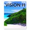Vision H 2019 3+4월호