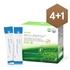 애피더스혼합유산균(G)4+1(5세트)
