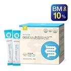 BM 애피더스혼합유산균(R)