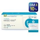 BM엔트리 비타민C 1000(R)
