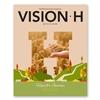 Vision H 2019 9+10월호