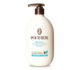 POURBEBE Shampoo and Bath