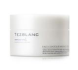 Face Contour Massage Cream