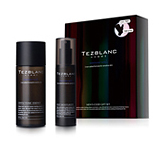 TEZBLANC Man's Code Gift Set