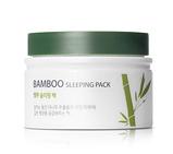 TB Bamboo Sleeping Pack