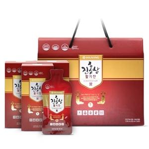 진홍삼 활기찬(30포)