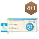 비타민C1000(R)4+1(5세트)