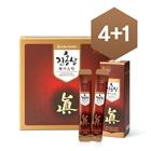진홍삼메가스틱(30포) 4+1(5세트)