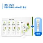 (연장)헬리코치약세트+단품1